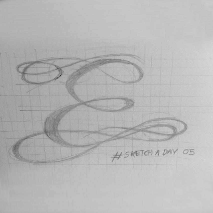 Letter-E