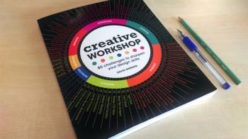 Creative-workshop